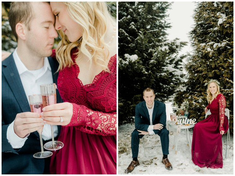 romantic-winter-engagement-session_0003.jpg