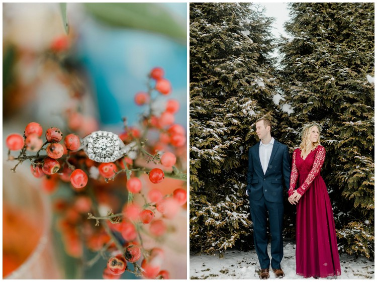 romantic-winter-engagement-session_0004.jpg