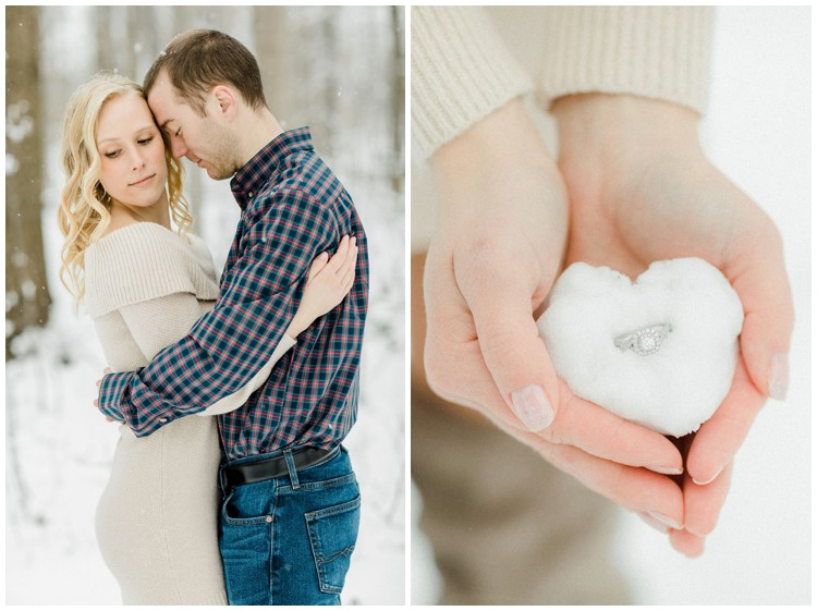romantic-winter-engagement-session_0010.jpg