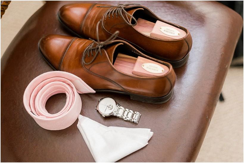sweet-heartfelt-hollywood-ballroom-wedding_0002.jpg
