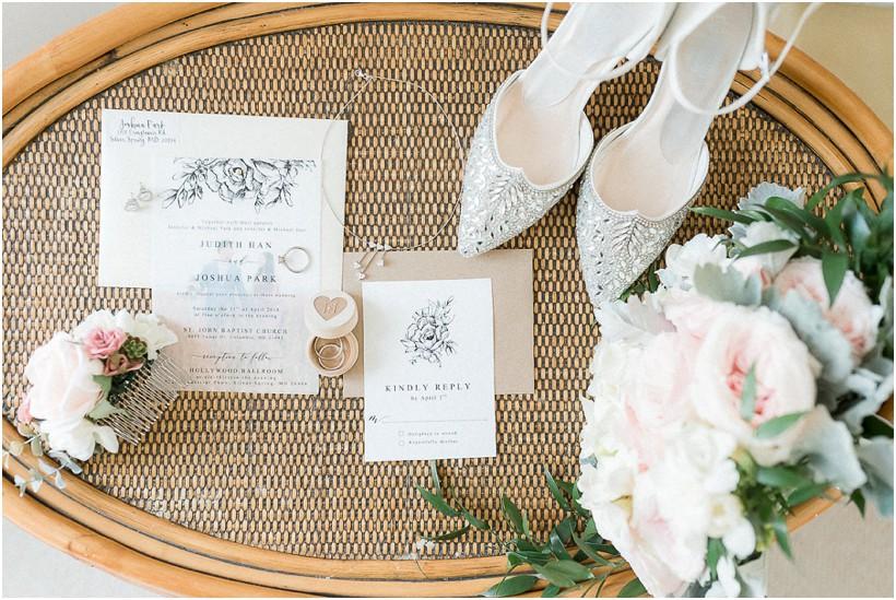 sweet-heartfelt-hollywood-ballroom-wedding_0001.jpg