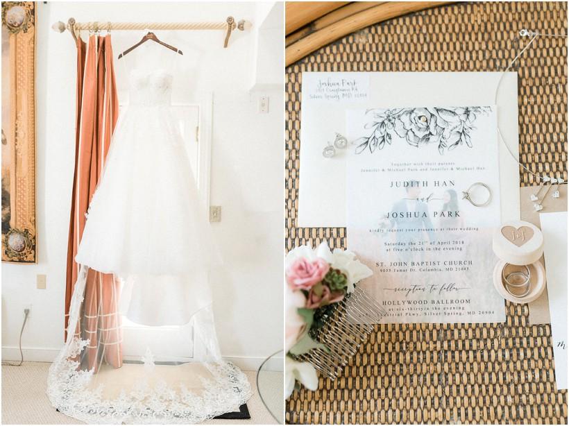 sweet-heartfelt-hollywood-ballroom-wedding_0003.jpg