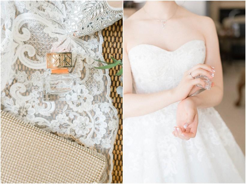 sweet-heartfelt-hollywood-ballroom-wedding_0005.jpg