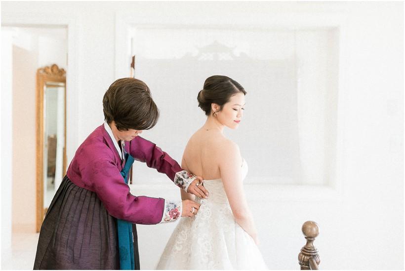 sweet-heartfelt-hollywood-ballroom-wedding_0009.jpg