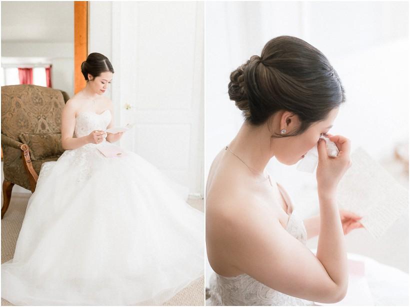 sweet-heartfelt-hollywood-ballroom-wedding_0014.jpg