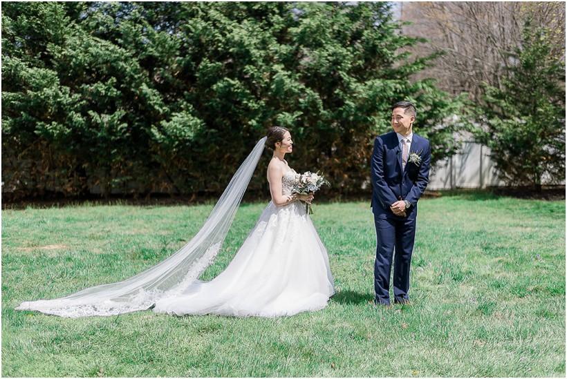 sweet-heartfelt-hollywood-ballroom-wedding_0016.jpg