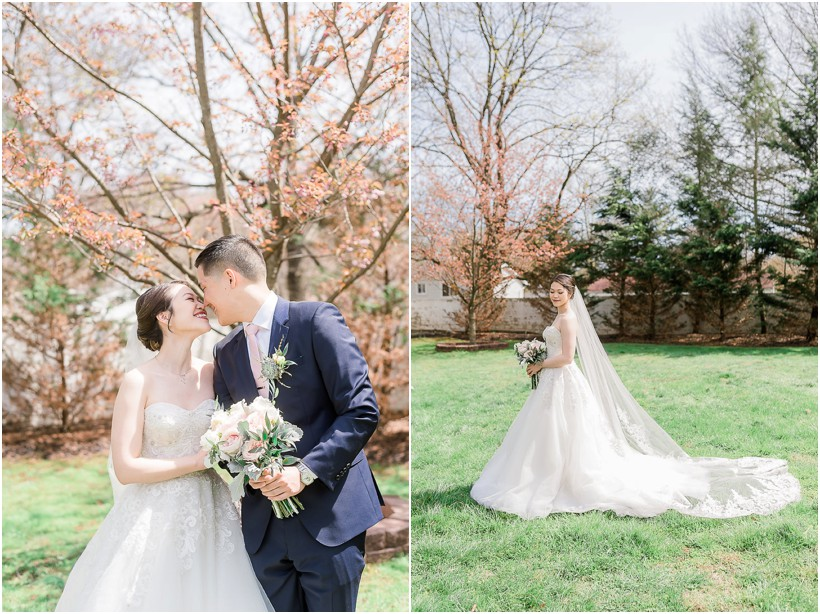 sweet-heartfelt-hollywood-ballroom-wedding_0018.jpg