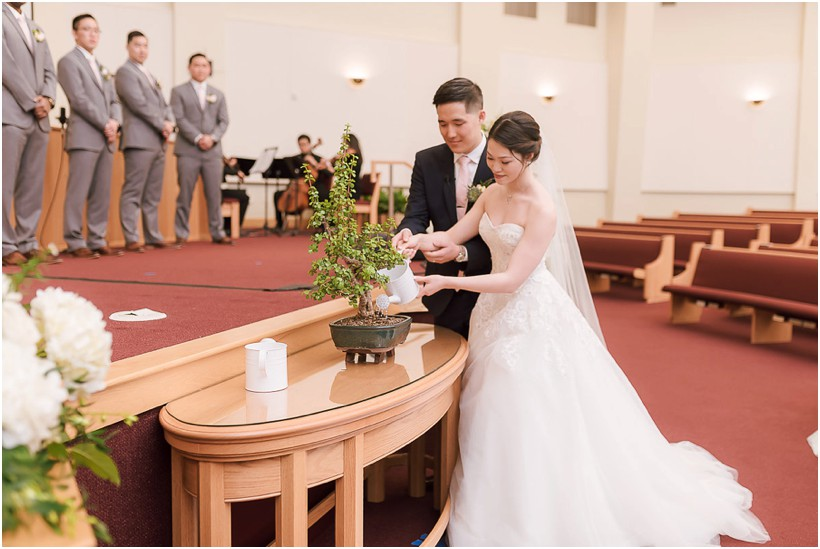sweet-heartfelt-hollywood-ballroom-wedding_0026.jpg