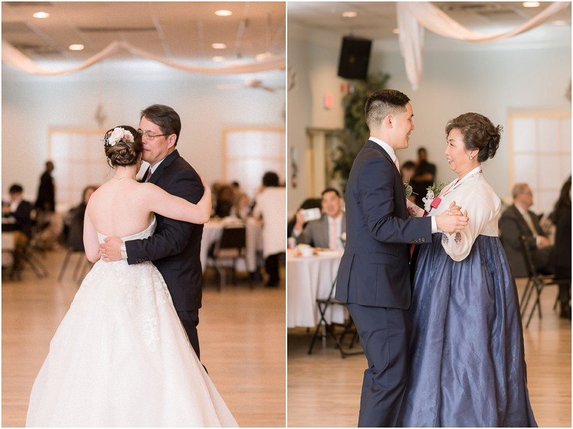 sweet-heartfelt-hollywood-ballroom-wedding_0031.jpg