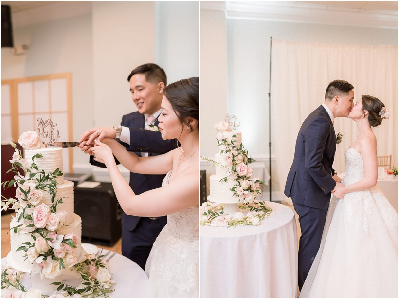 sweet-heartfelt-hollywood-ballroom-wedding_0034.jpg
