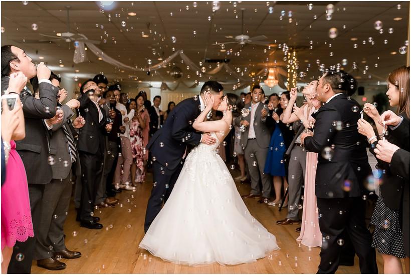 sweet-heartfelt-hollywood-ballroom-wedding_0037.jpg