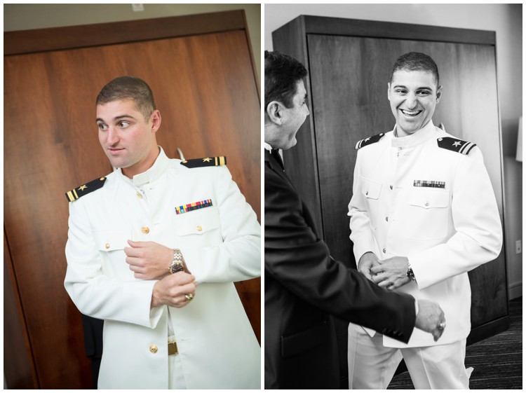 sophisticated-usna-wedding-annapolis_0005.jpg
