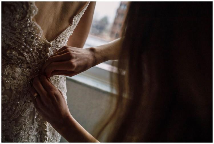 nye-mt-washington-dye-house-wedding_0009.jpg
