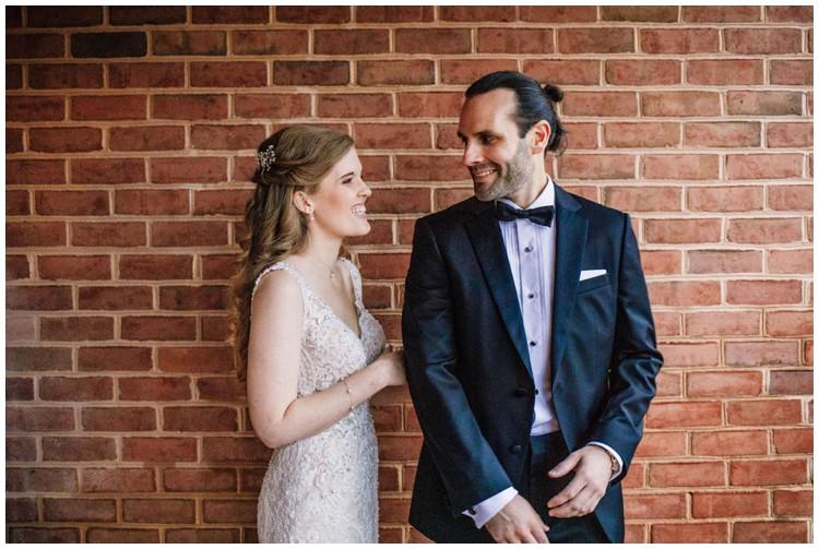 nye-mt-washington-dye-house-wedding_0022.jpg
