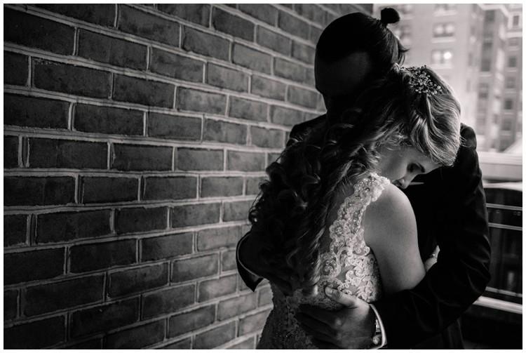 nye-mt-washington-dye-house-wedding_0024.jpg