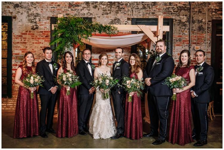 nye-mt-washington-dye-house-wedding_0026.jpg