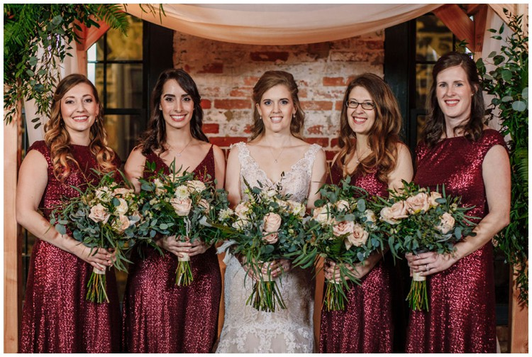nye-mt-washington-dye-house-wedding_0029.jpg