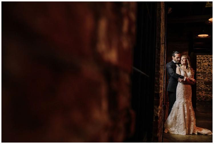 nye-mt-washington-dye-house-wedding_0031.jpg