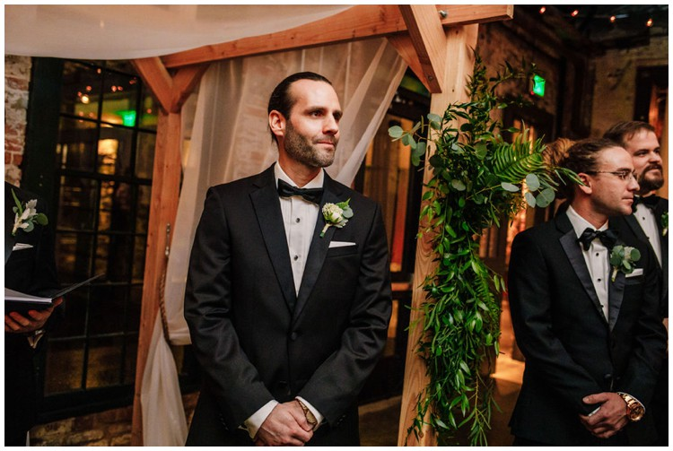 nye-mt-washington-dye-house-wedding_0035.jpg