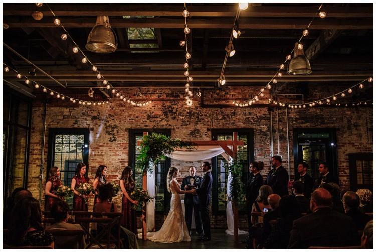 nye-mt-washington-dye-house-wedding_0037.jpg