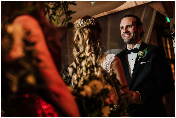 nye-mt-washington-dye-house-wedding_0038.jpg