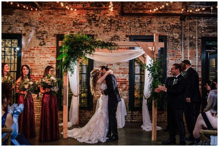 nye-mt-washington-dye-house-wedding_0040.jpg