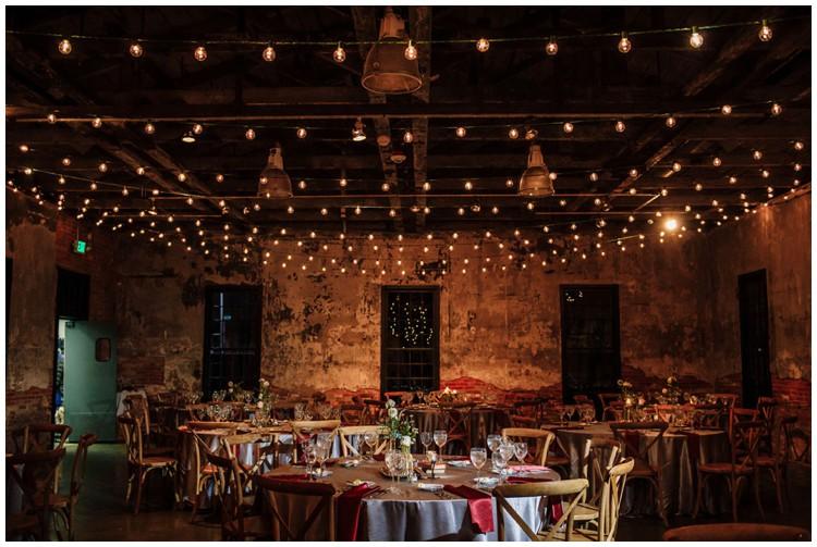 nye-mt-washington-dye-house-wedding_0052.jpg