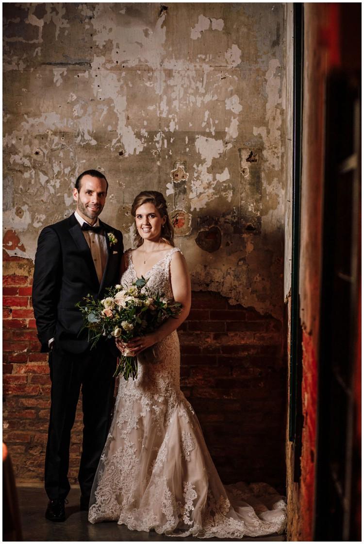 nye-mt-washington-dye-house-wedding_0051.jpg