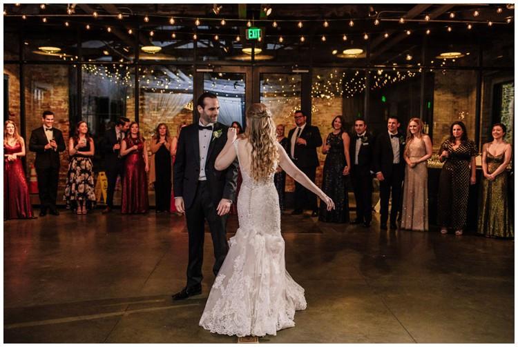 nye-mt-washington-dye-house-wedding_0055.jpg