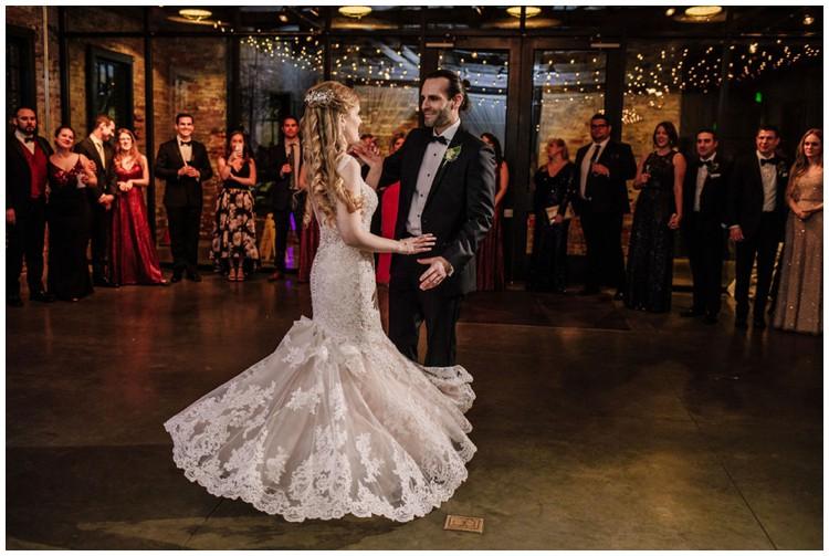 nye-mt-washington-dye-house-wedding_0056.jpg