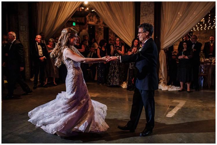nye-mt-washington-dye-house-wedding_0063.jpg