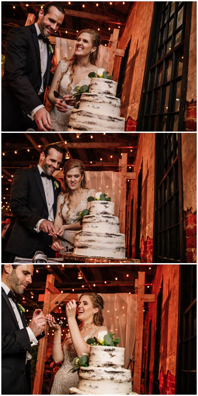 nye-mt-washington-dye-house-wedding_0062.jpg