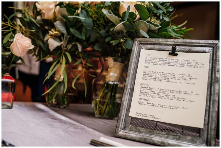 nye-mt-washington-dye-house-wedding_0066.jpg