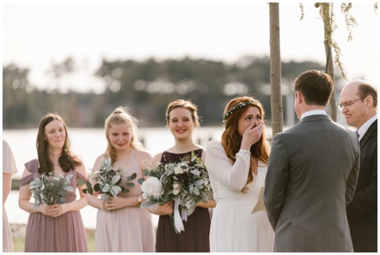 backyard-eastern-shore-wedding_0013.jpg