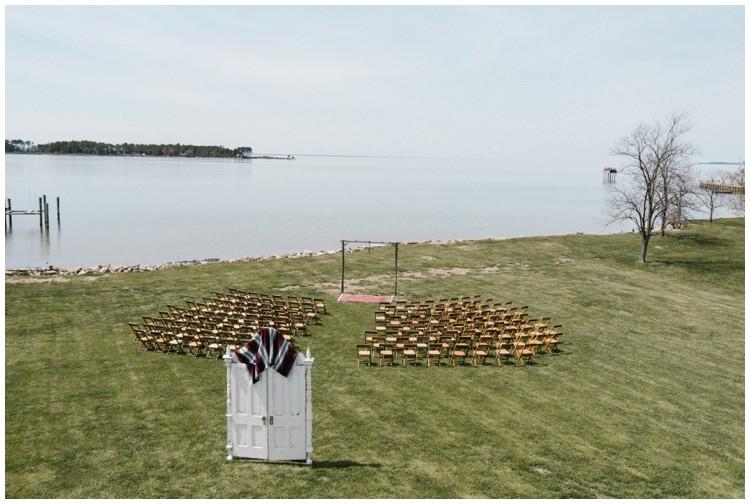 backyard-eastern-shore-wedding_0027.jpg