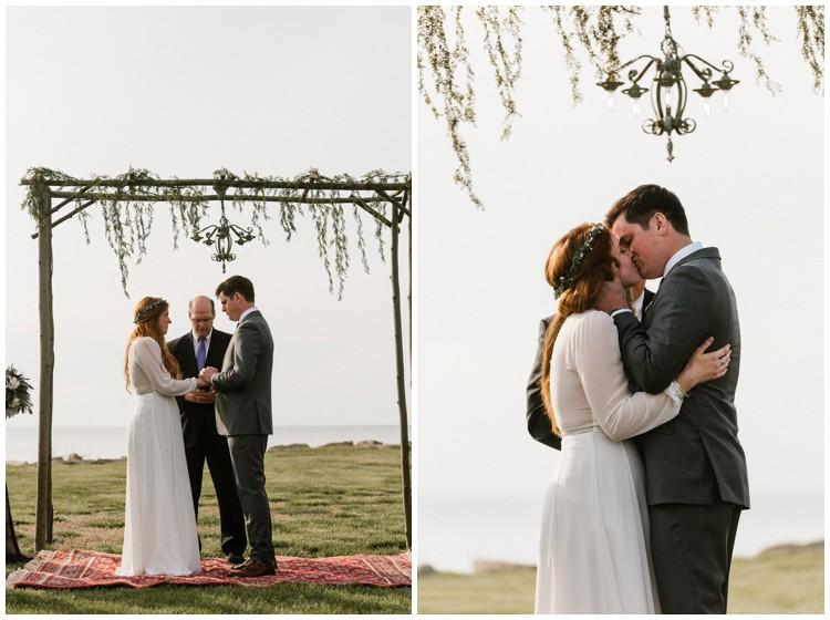 backyard-eastern-shore-wedding_0034.jpg