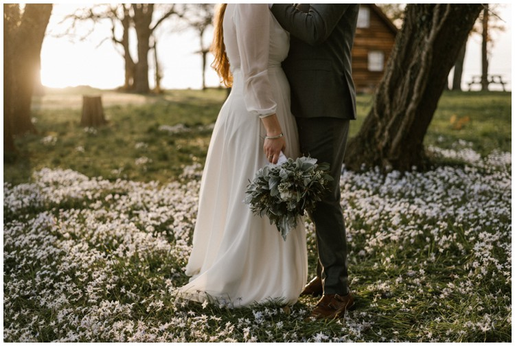 backyard-eastern-shore-wedding_0040.jpg