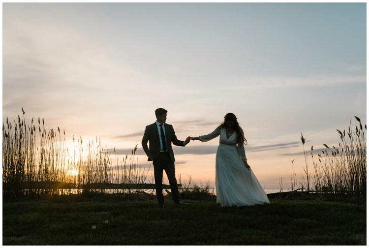 backyard-eastern-shore-wedding_0041.jpg