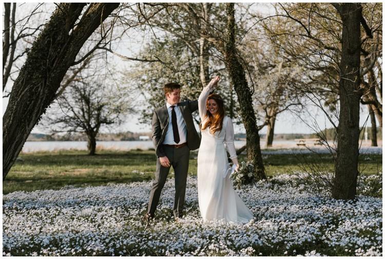 backyard-eastern-shore-wedding_0045.jpg