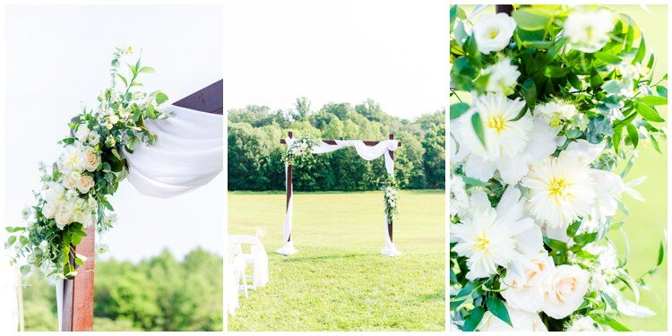 lavender-wedding-little-seneca-creek_0033.jpg