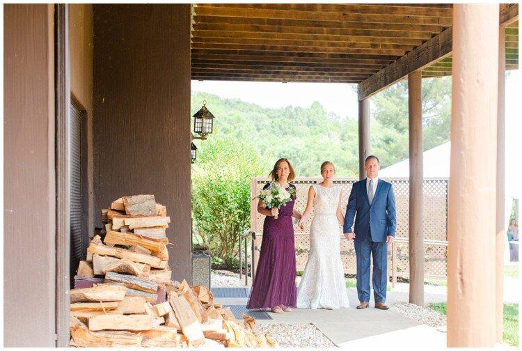 lavender-wedding-little-seneca-creek_0020.jpg