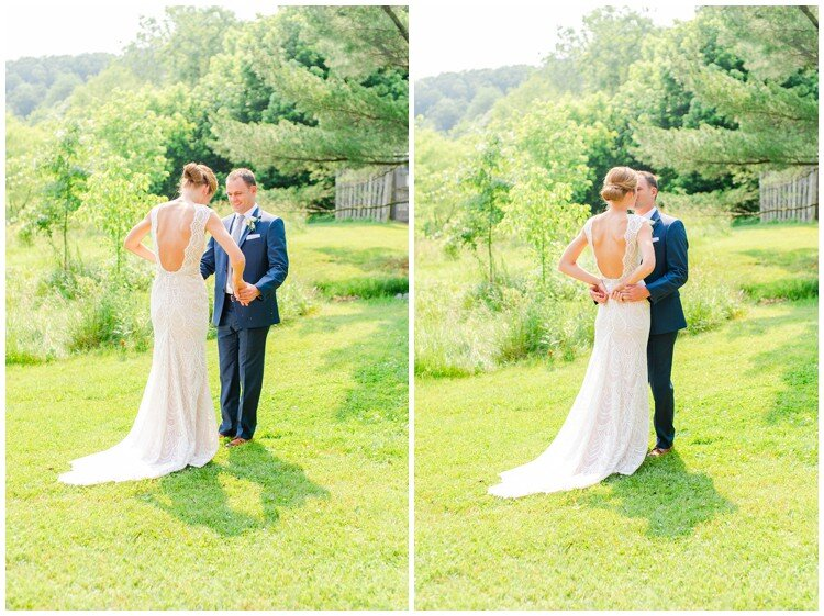 lavender-wedding-little-seneca-creek_0024.jpg