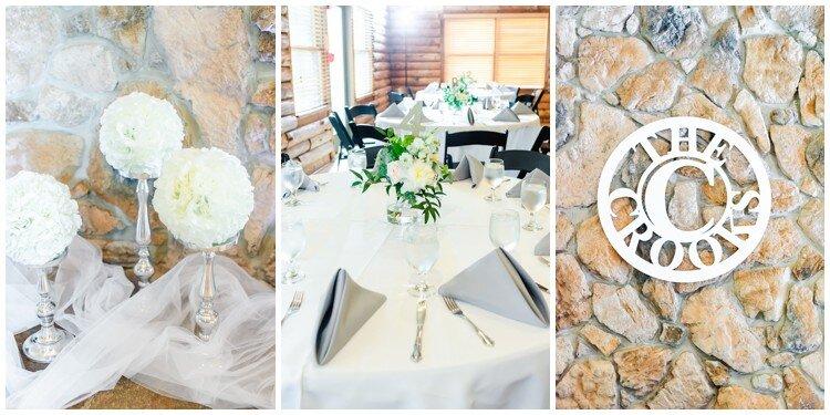 lavender-wedding-little-seneca-creek_0040.jpg
