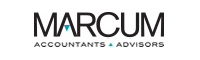 Marcum Accountants & Advisors