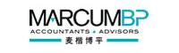 MarcumBP Accountants & Advisors