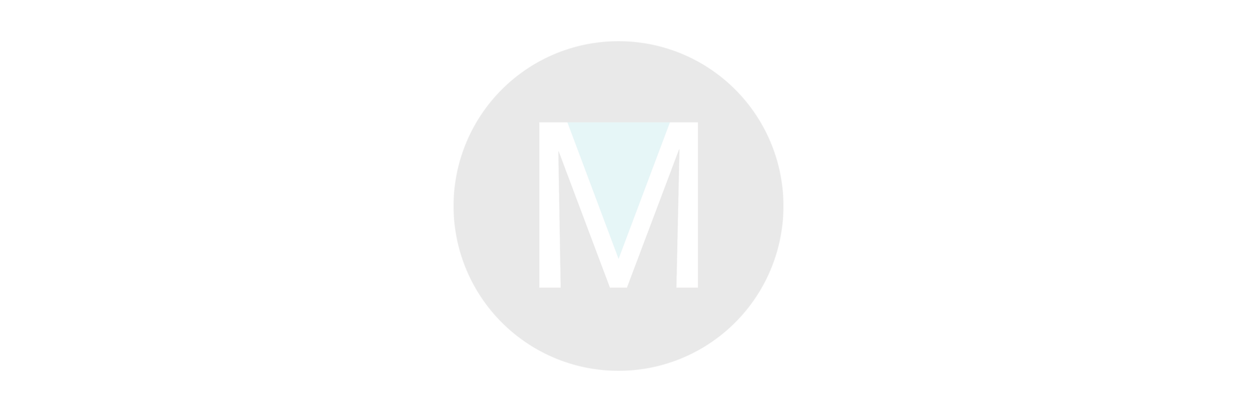 - Marcum Technology is a member of the Marcum Group of companies, founded in 2001. We're a Technology & Managed Services Provider specializing in IT Services, Cyber Security, Software Development, Digital Marketing, Staffing, and Telecom.