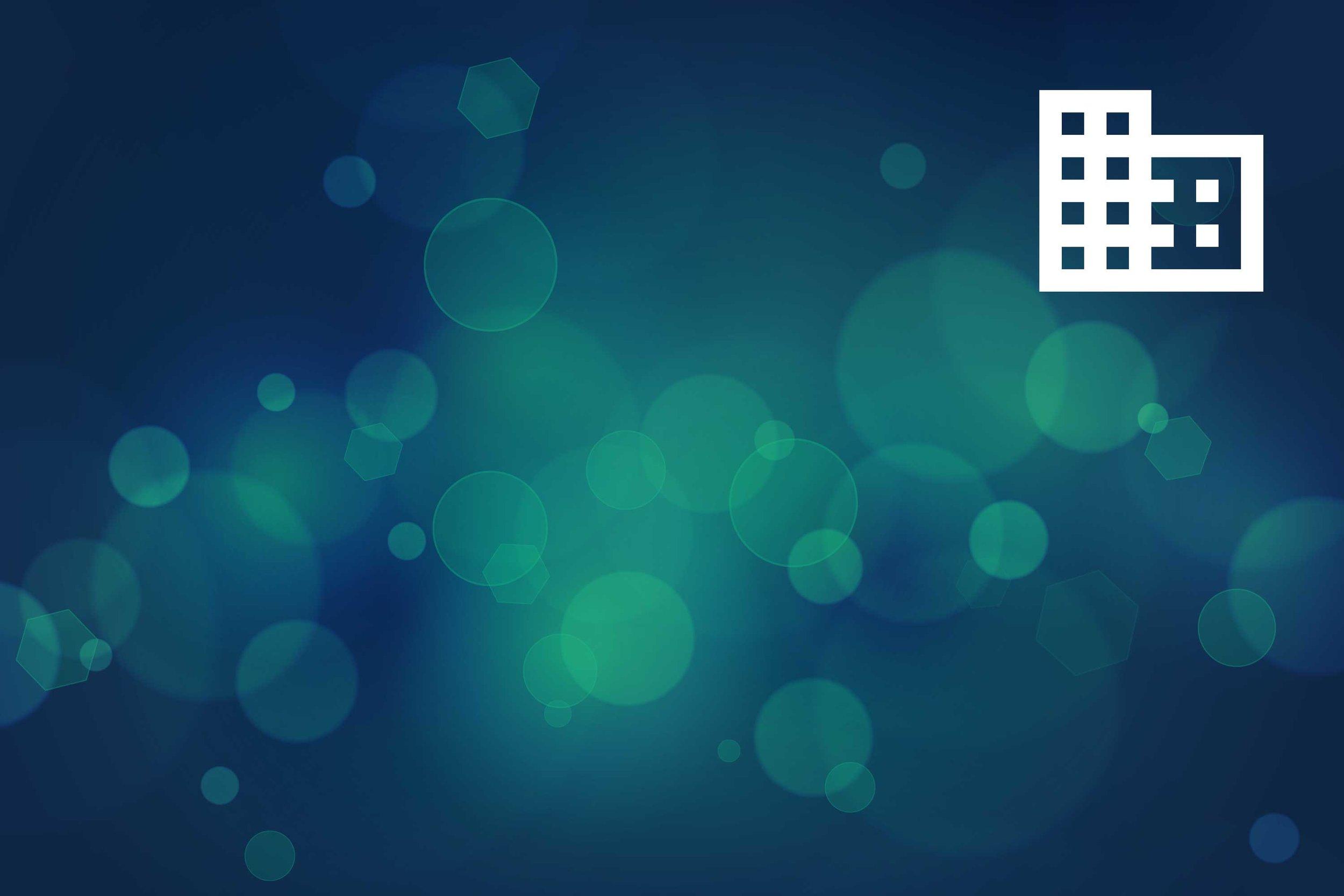 IT Services - Comprehensive IT Services & Solutions