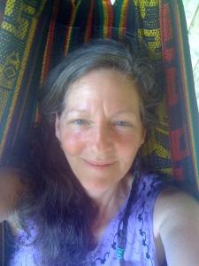 Robin Rose Bennett Board Member