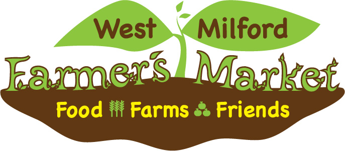 West Milford Farmers Market - Click on the link or picture to learn more!