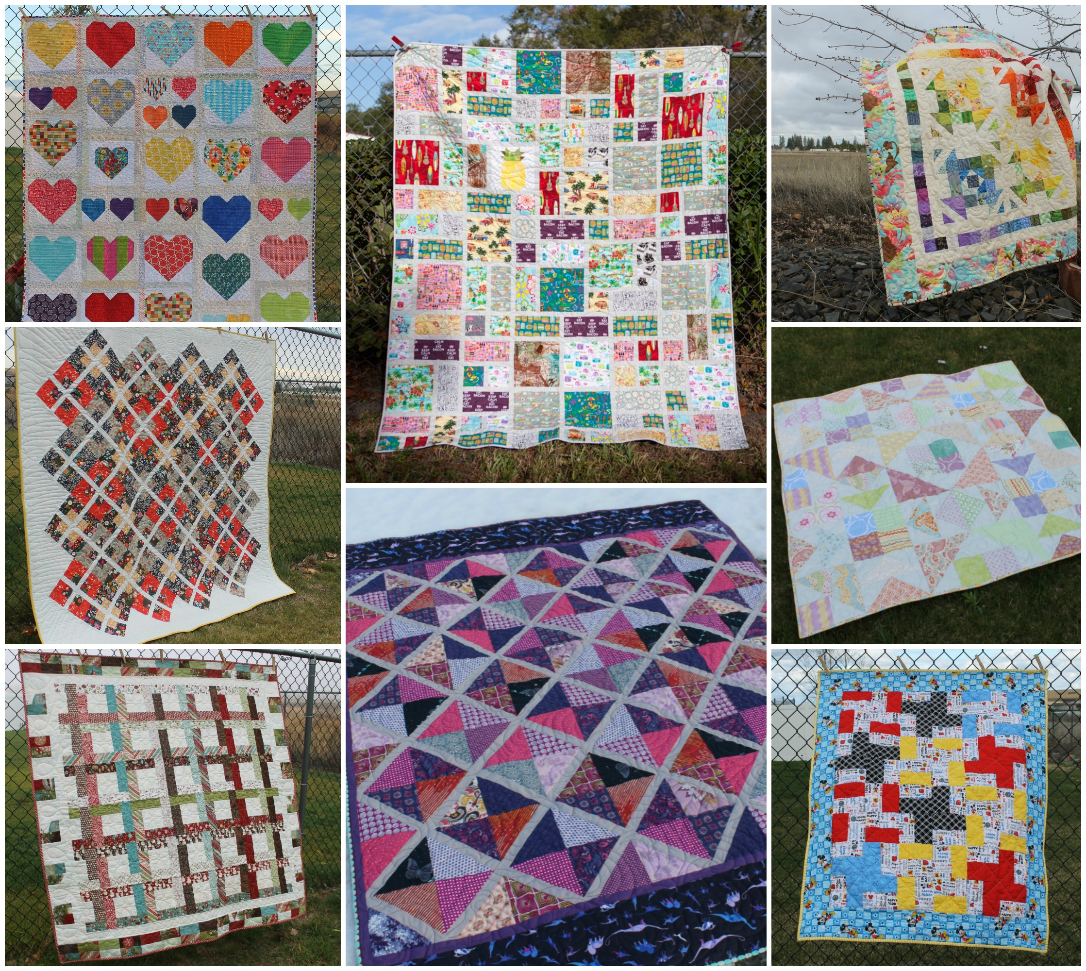 fninished_quilts.jpg